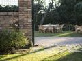 tenuta_boccea_location_roma (10)