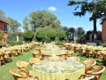 tenuta_boccea_location_roma (14)