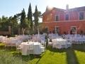 tenuta_boccea_location_roma (19)