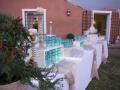 tenuta_boccea_location_roma (8)